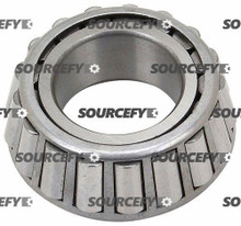 CONE,  BEARING 00591-35767-81 for Toyota