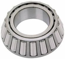 CONE,  BEARING 00591-35782-81 for Toyota