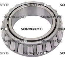 CONE,  BEARING 00591-35909-81 for Toyota