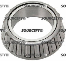 CONE,  BEARING 00591-35959-81 for Toyota