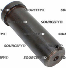 TILT CYLINDER PIN 00591-38848-81 for Toyota