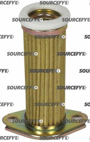 HYDRAULIC FILTER 00591-40472-81 for Toyota
