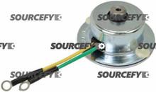 ELECTRIC PRIMER (CENTURY) 00591-40526-81
