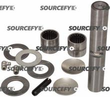 CENTER PIN REPAIR KIT 00591-42596-81 for Toyota