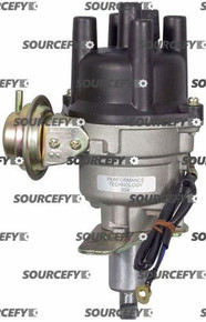 DISTRIBUTOR 00591-42806-81 for Toyota