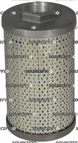 HYDRAULIC FILTER 00591-42862-81 for Toyota