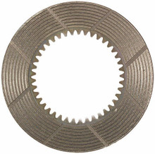 FRICTION PLATE 00591-42997-81