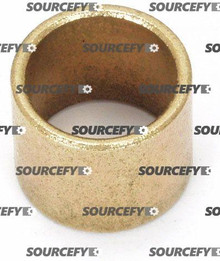 BUSHING 00591-43275-81 for Toyota