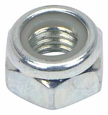 LOCKING NUT 00591-43337-81