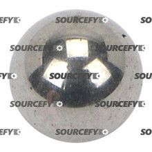 BALL 00591-43402-81 for Toyota