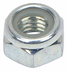 LOCKING NUT 00591-43465-81