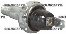 OIL PRESSURE SWITCH 00591-43609-81 for Toyota