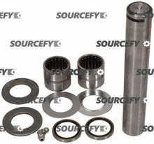 CENTER PIN REPAIR KIT 00591-44379-81 for Toyota