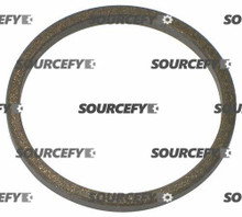 TRANSMISSION RING 00591-45023-81 for Toyota