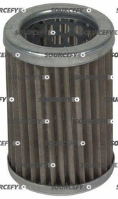 HYDRAULIC FILTER 00591-45329-81 for Toyota