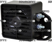 BACK-UP ALARM (12-48V) 00591-45332-81 for Toyota