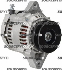 ALTERNATOR (BRAND NEW) 00591-50055-81 for Toyota