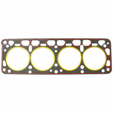 HEAD GASKET 00591-51002-81 for Toyota