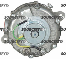 REGULATOR (CENTURY) 00591-51095-81