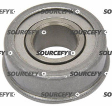 BEARING - THRUST 00591-52000-81 for Toyota