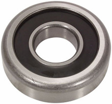 MAST BEARING 00591-53168-81 for Toyota