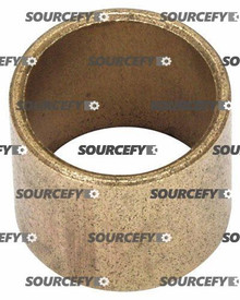 BUSHING 00591-55176-81 for Toyota