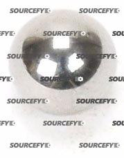 BALL 00591-55572-81 for Toyota