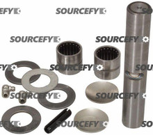 CENTER PIN REPAIR KIT 00591-57730-81 for Toyota