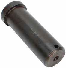 TILT CYLINDER PIN 00591-58534-81 for Toyota