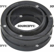 BEARING,  SPHERICAL 00591-60623-81 for Toyota