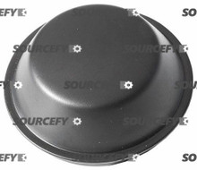 HUB CAP 00591-63620-81 for Toyota
