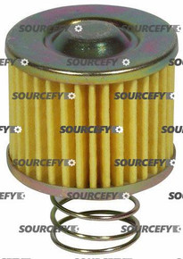 FUEL FILTER 00591-63717-81 for Toyota