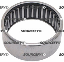 NEEDLE BEARING 00591-74236-81 for Toyota