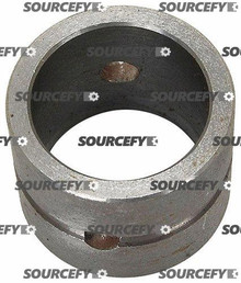 BUSHING 00591-74609-81 for Toyota
