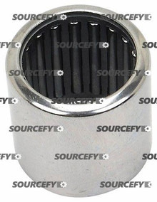 NEEDLE BEARING 00591-74906-81 for Toyota