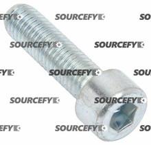 SCREW 00591-75303-81 for Toyota