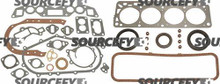 GASKET O/H KIT 00591-75547-81 for Toyota