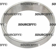 CUP,  BEARING 0062-9406