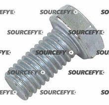 BOLT,  STEER LINK 01103-08016 for TCM
