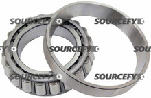 BEARING ASS'Y 03071-30219 for TCM