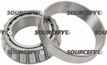BEARING ASS'Y 03071-32211 for TCM