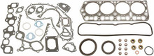 GASKET O/H SET 04111-96150 for Toyota