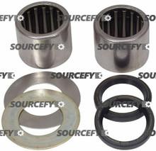 CENTER PIN KIT 04436-2001071,  04436-20010-71 for Toyota