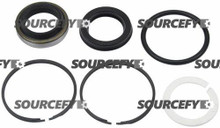 POWER STEERING O/H KIT 04456-2002071,  04456-20020-71