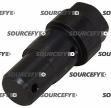 PIN,  TIE ROD 04943-20060-71,  04943-20060-71 for Toyota