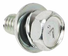 PLUG 08120-61233 for NISSAN