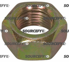NUT 08911-6461A for Nissan