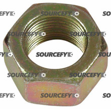 NUT 08911-65210 for Nissan
