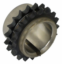 CRANKSHAFT GEAR 100-4G5429