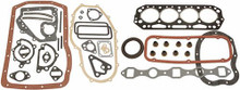 GASKET O/H KIT 10101-B3026 for Nissan